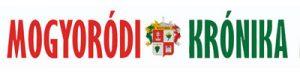 Mogyoródi Krónika lapzárta @ Mogyoród | Mogyoród | Magyarország