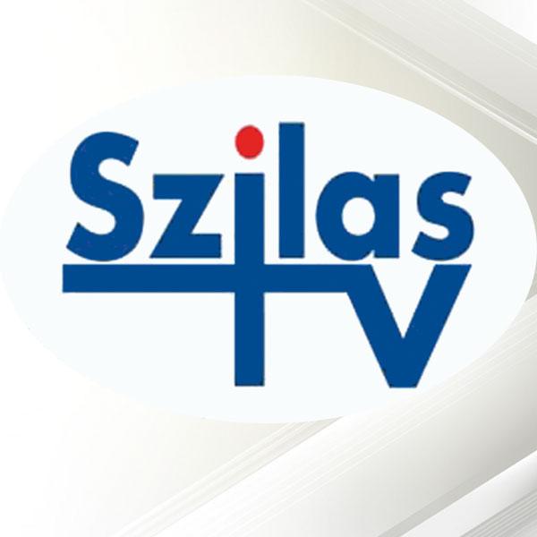 Szilas TV