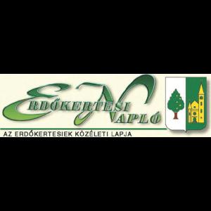 Erdőkertesi Napló Megjelenés @ Erdőkertes | Erdőkertes | Magyarország