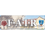 FAIR – Farmos