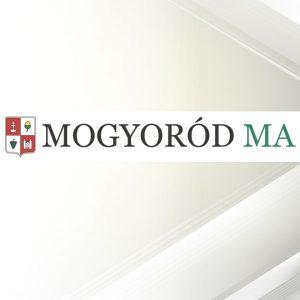 Mogyoród Ma lapzárta @ Mogyoród | Mogyoród | Magyarország