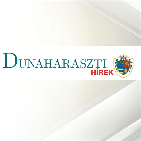 Dunaharaszti Hírek