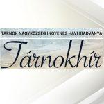 Tárnokhír