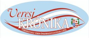 Veresi Krónika lapzárta @ Veresegyház | Veresegyház | Magyarország